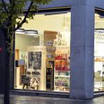 La Peluquería en Bilbao de referencia