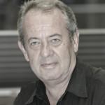 Carlos Intxauspe